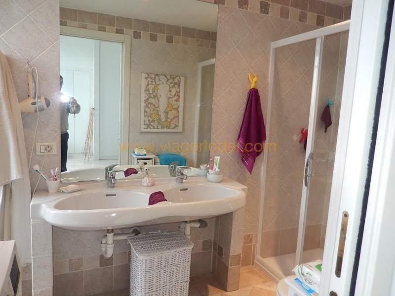 Viager appartement Menton 275 000€ - Photo 18
