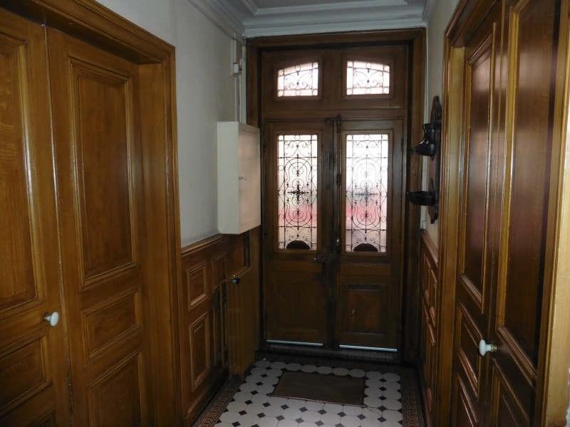 Vente maison / villa Alencon 209900€ - Photo 5