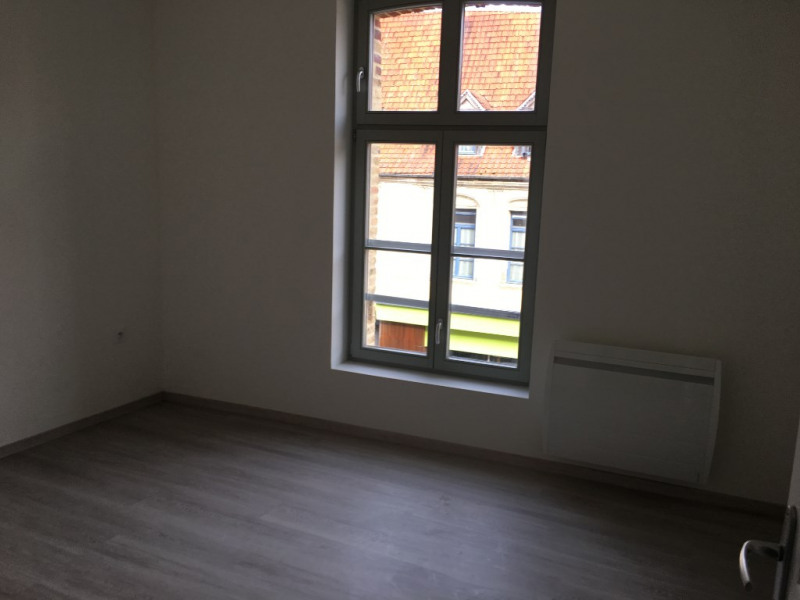 Location appartement Saint omer 810€ CC - Photo 8