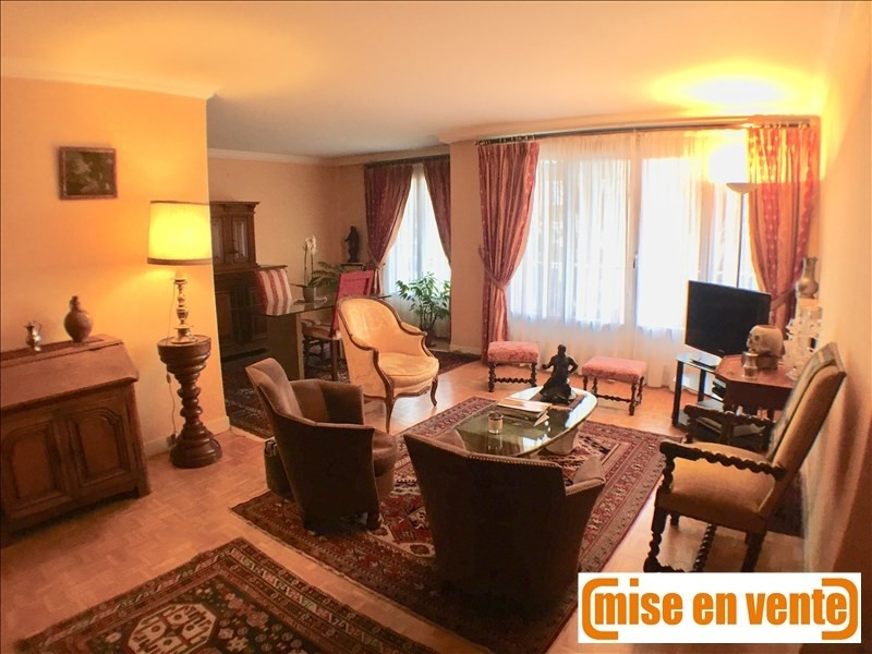 Vente appartement Bry sur marne 495000€ - Photo 1