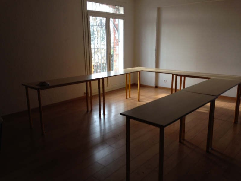 Rental office Aix en provence 5 500€ HT/HC - Picture 4
