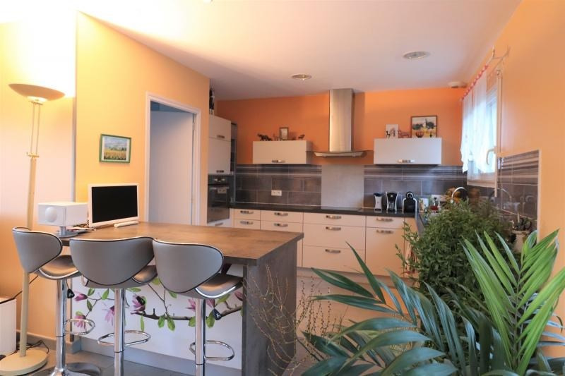 Vente maison / villa Arudy 234000€ - Photo 2