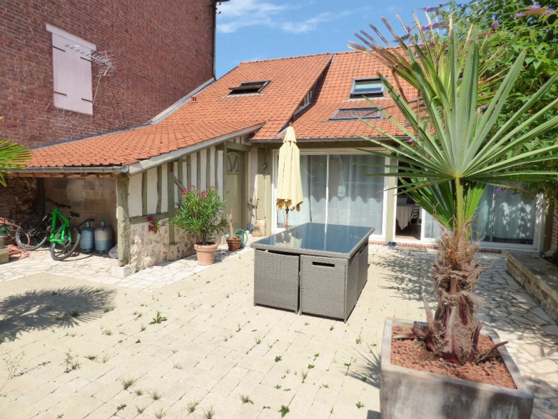Sale house / villa Les andelys 208 000€ - Picture 17
