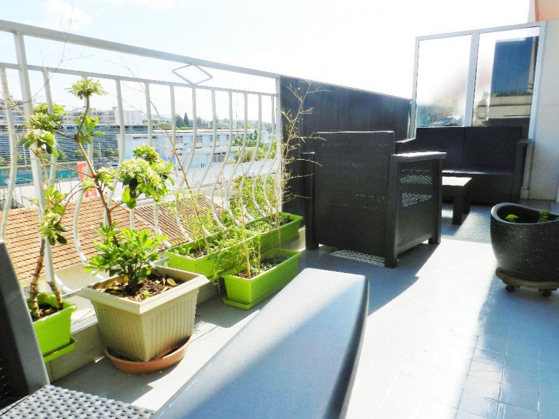 Vente appartement Cagnes sur mer 234 900€ - Photo 2
