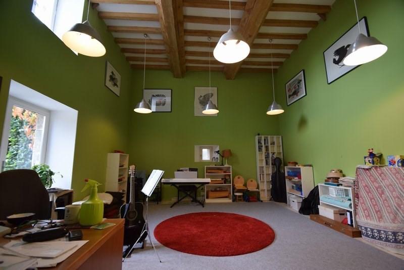 Vente maison / villa Domjean 299000€ - Photo 6