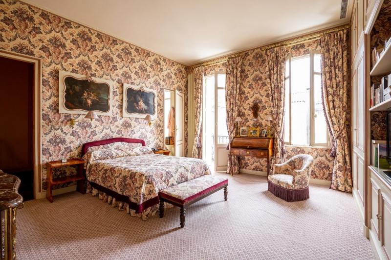 Deluxe sale house / villa Bordeaux 1150000€ - Picture 3