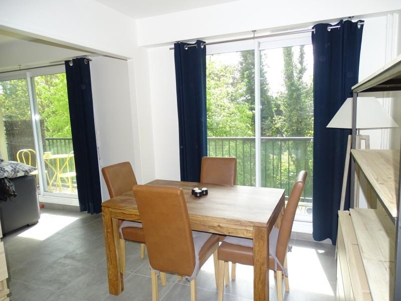 Vente appartement Herblay 236 000€ - Photo 3