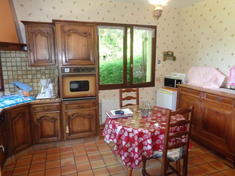 Vente maison / villa St sornin leulac 175000€ - Photo 9
