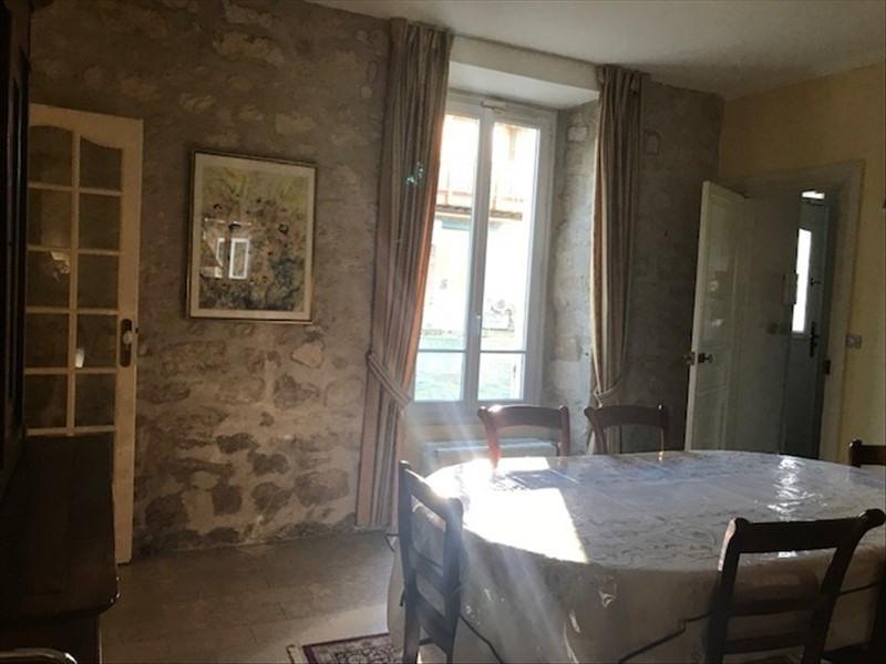 Vente de prestige maison / villa Precy sur oise 595000€ - Photo 7