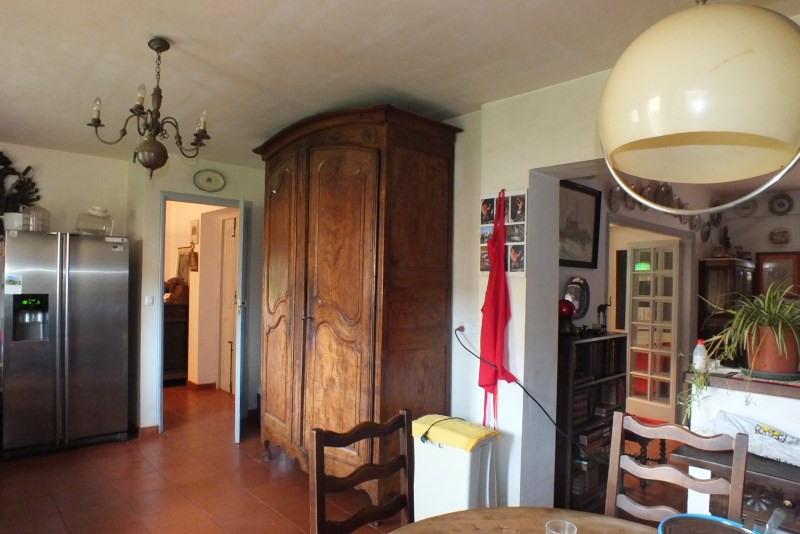 Sale house / villa Pau 999000€ - Picture 13