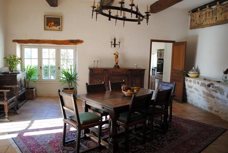 Deluxe sale house / villa Le canton de fayence 1690000€ - Picture 31