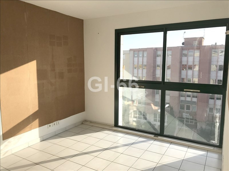 Location local commercial Perpignan 1 000€ HT/HC - Photo 5