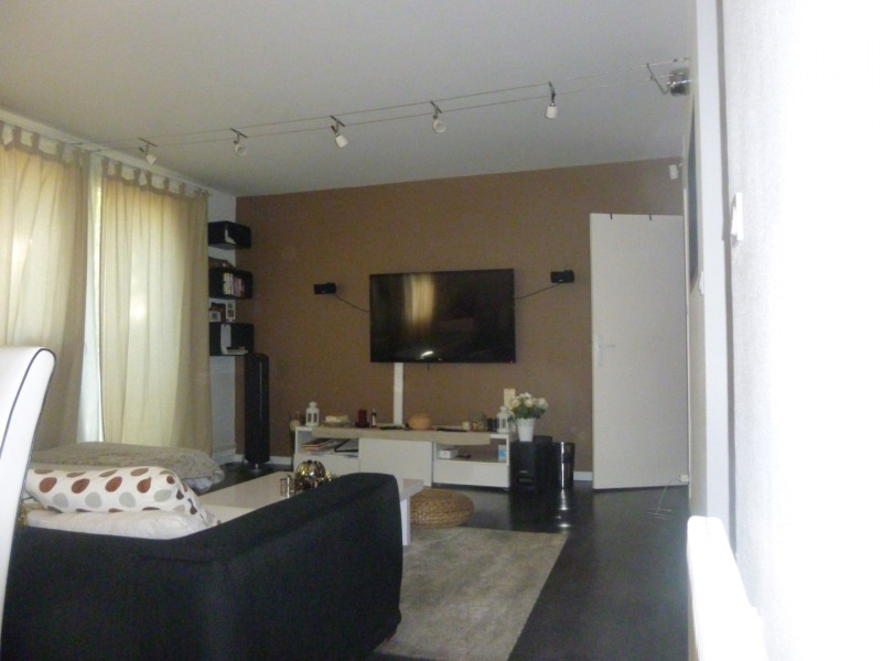 Vente appartement Villenave-d'ornon 165 000€ - Photo 2