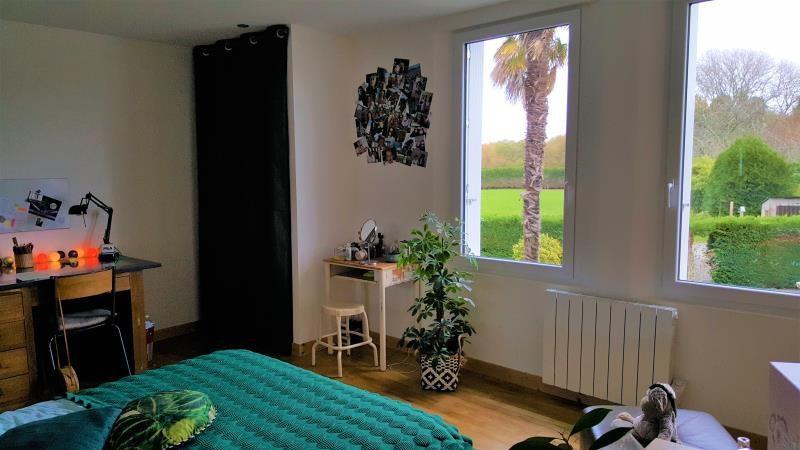 Verkoop  huis Benodet 367500€ - Foto 8