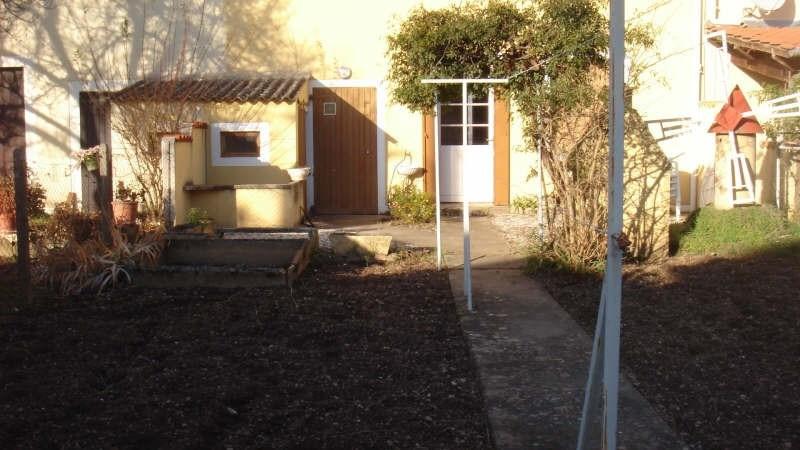 Location maison / villa Arthes 552€ CC - Photo 6
