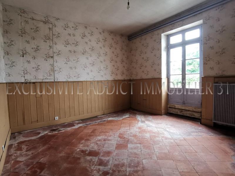Vente maison / villa Saint paul cap de joux 155000€ - Photo 10