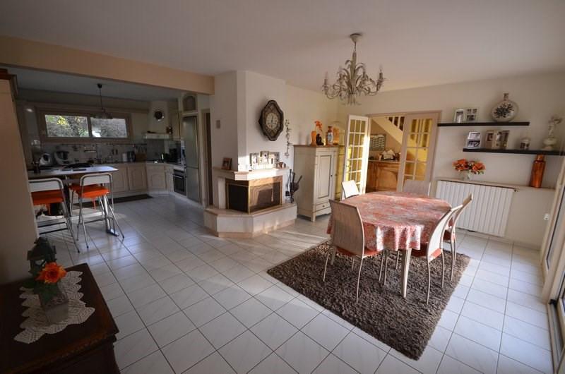 Vente maison / villa Belval 244500€ - Photo 3
