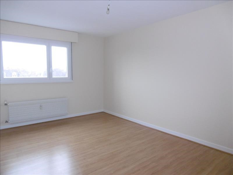 Location appartement Mulhouse 750€ CC - Photo 2