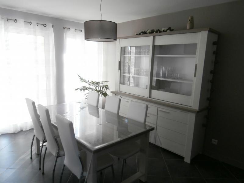 Sale house / villa Castres 117000€ - Picture 2