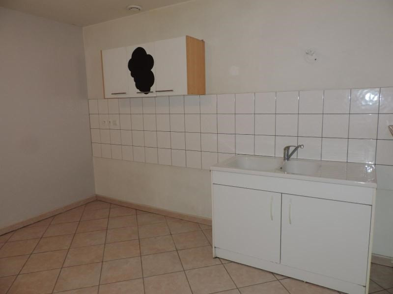 Location appartement Tarare 665€ CC - Photo 8