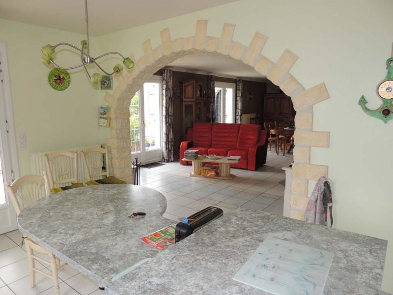 Vente maison / villa Medis 495000€ - Photo 17