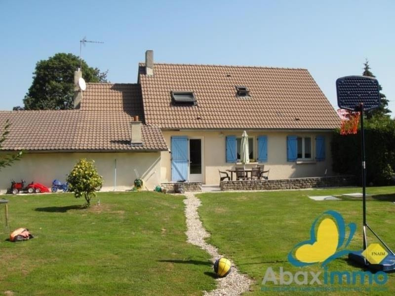 Sale house / villa Falaise 172 400€ - Picture 1