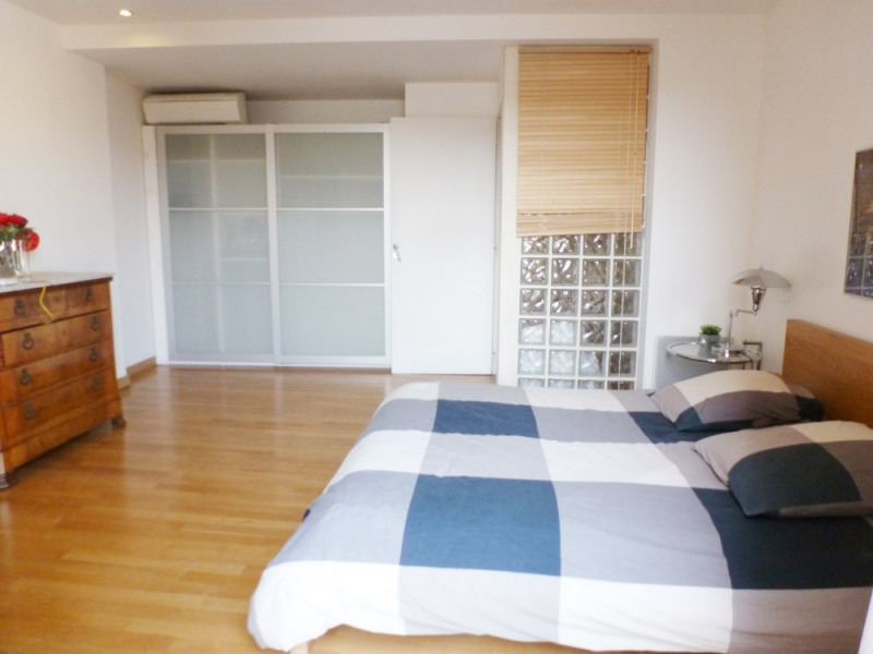 Vente appartement Avignon 365 000€ - Photo 7