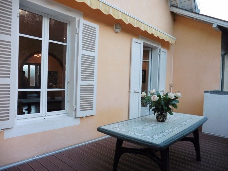 Vente maison / villa Le pont de beauvoisin 179 001€ - Photo 4