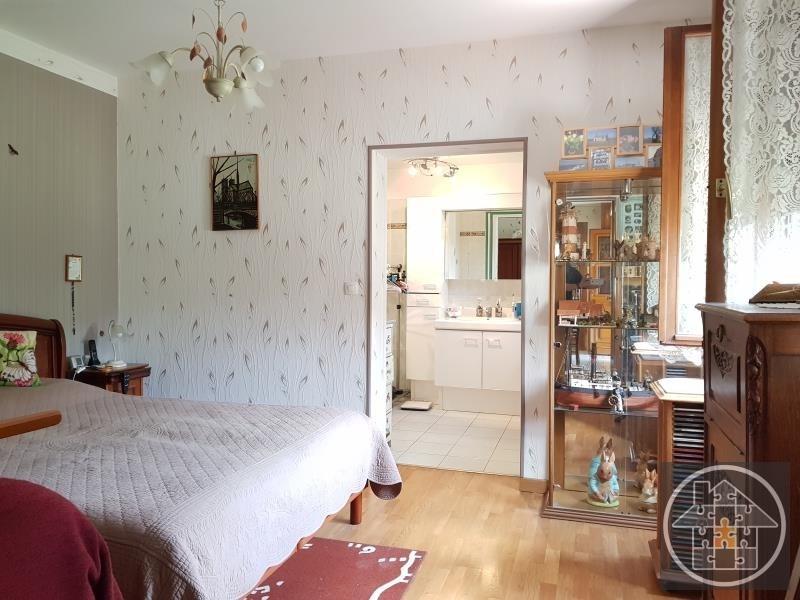 Vente maison / villa Melicocq 204000€ - Photo 7