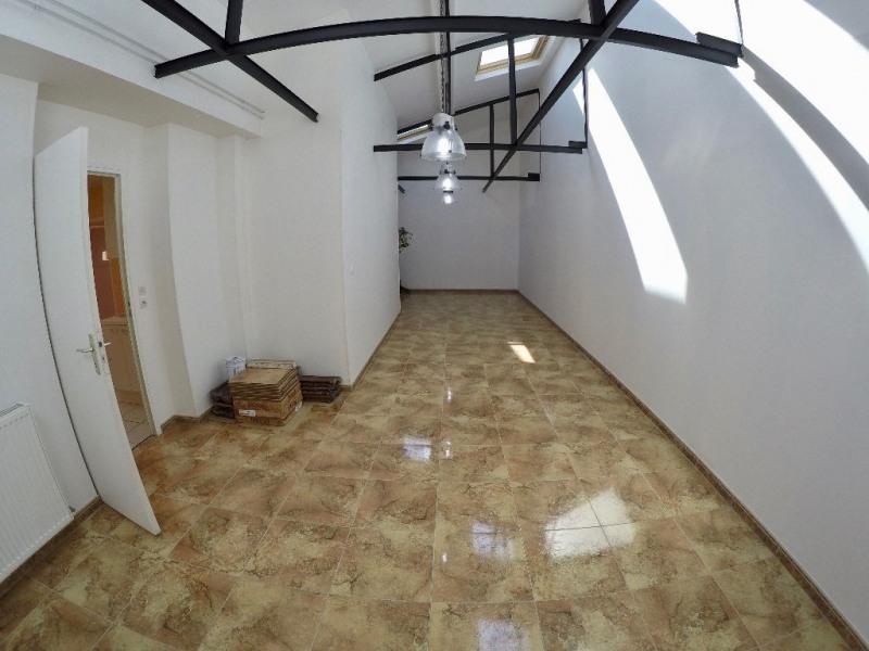 Sale house / villa Courbevoie 899000€ - Picture 1