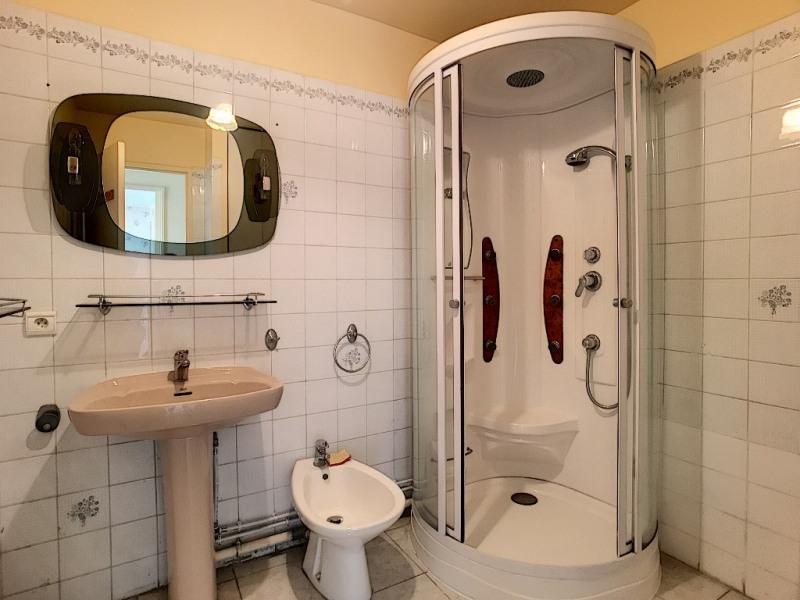Vente appartement Saint laurent du var 289000€ - Photo 8