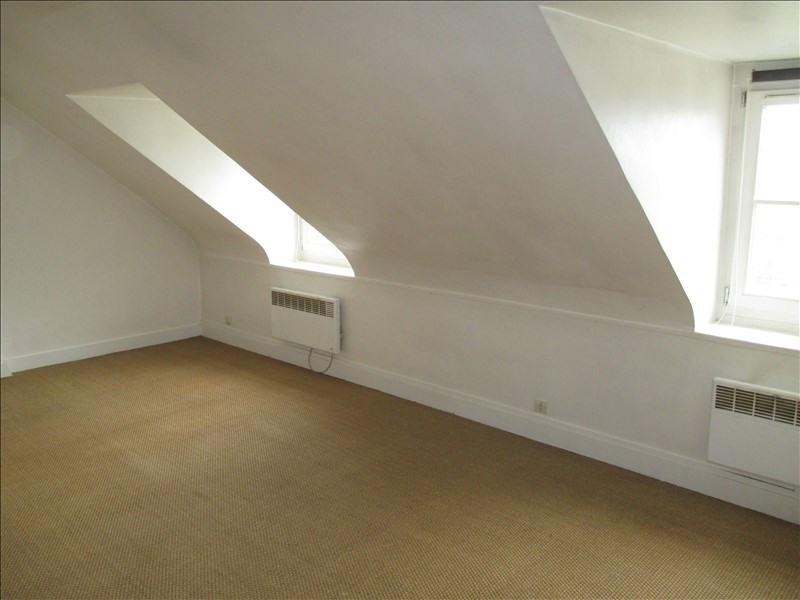 Alquiler  apartamento Versailles 690€ CC - Fotografía 2