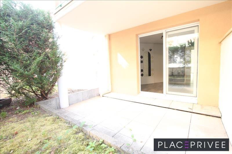 Vente appartement Laxou 179000€ - Photo 11