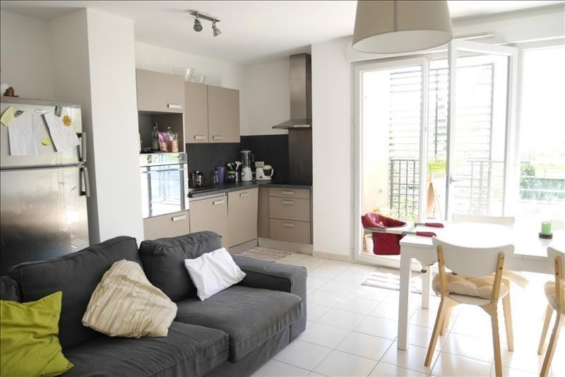 Vente appartement Trets 239 900€ - Photo 2
