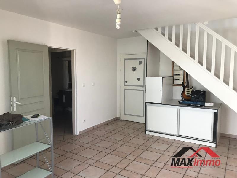 Vente appartement Saint denis 235000€ - Photo 2