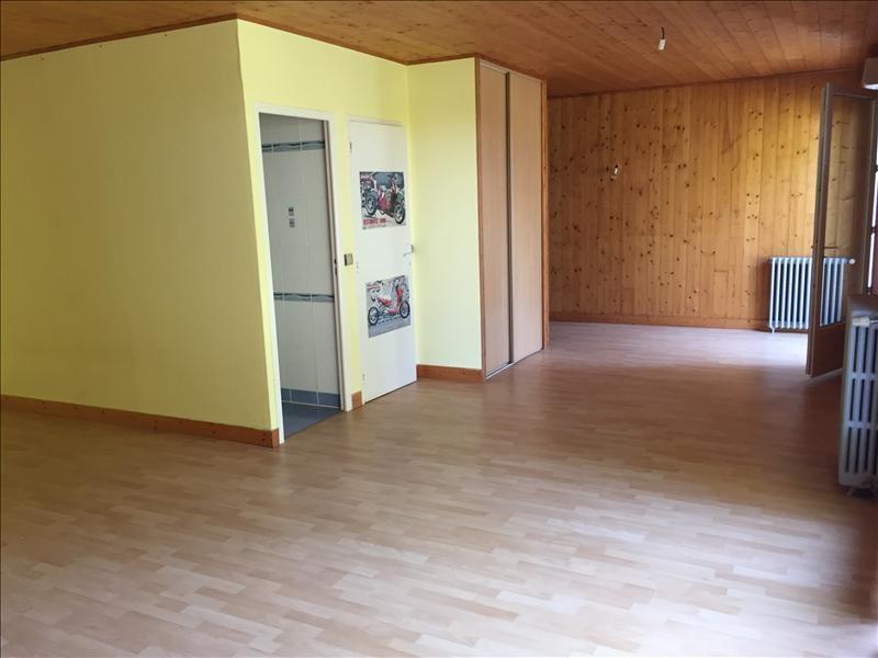 Verkauf haus Grezac 451500€ - Fotografie 14