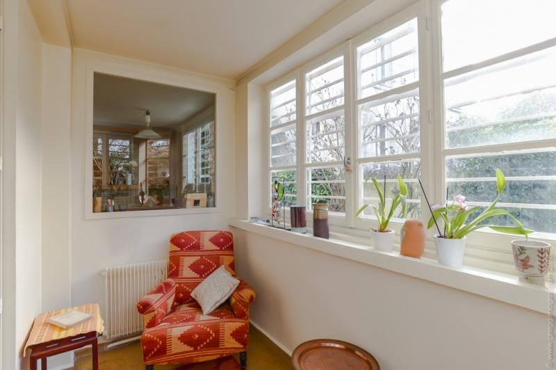 Vente de prestige maison / villa Bourg-la-reine 1290000€ - Photo 7