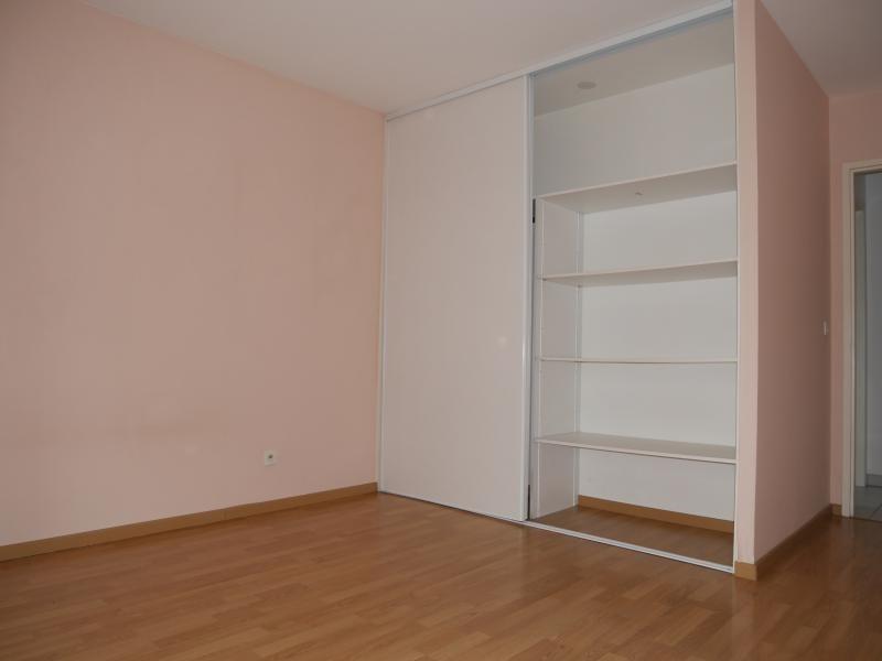 Venta  apartamento Annemasse 263500€ - Fotografía 4