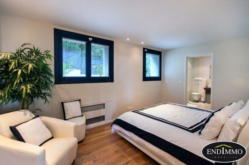 Deluxe sale house / villa Cannes 3990000€ - Picture 15