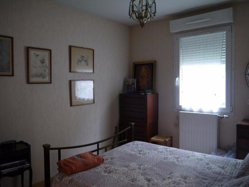 Viager appartement Saint-égrève 48000€ - Photo 12