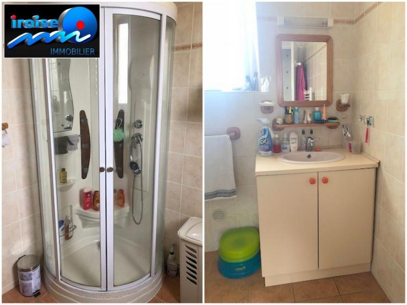 Sale house / villa Guipavas 138700€ - Picture 5