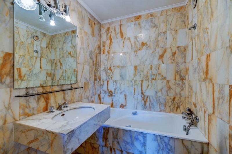 Vente de prestige appartement Nice 745000€ - Photo 14