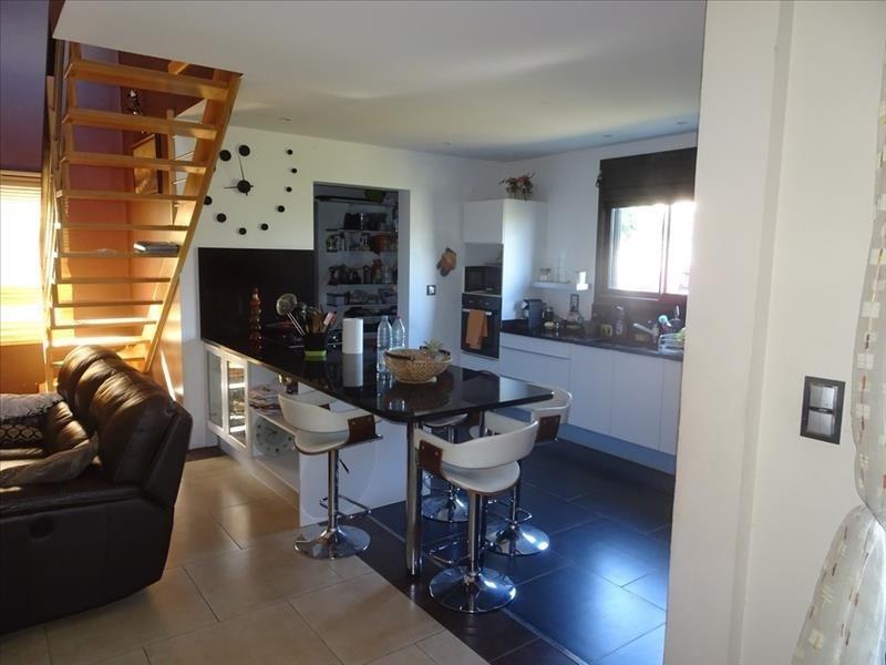 Продажa дом La possession 426400€ - Фото 2