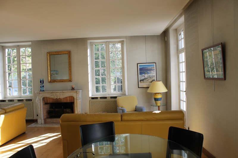 Vente maison / villa Pau 430 000€ - Photo 4