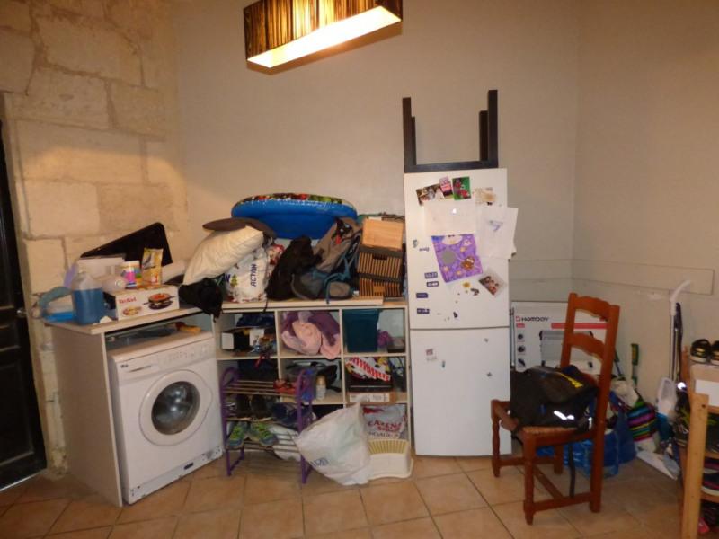 Venta  casa Saint andre de cubzac 194000€ - Fotografía 4