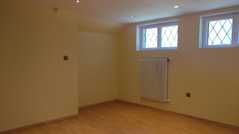 Rental empty room/storage Strasbourg 833€ HT/HC - Picture 4