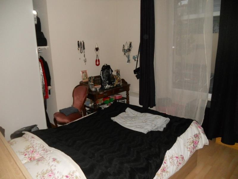 Vente appartement Niort 124900€ - Photo 4