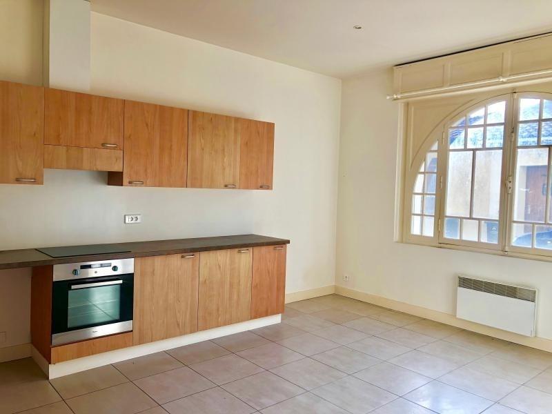 Sale house / villa La teste de buch 419000€ - Picture 2
