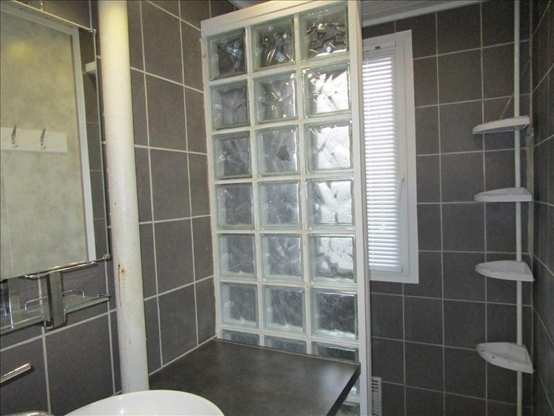 Sale apartment Le pecq 199000€ - Picture 5