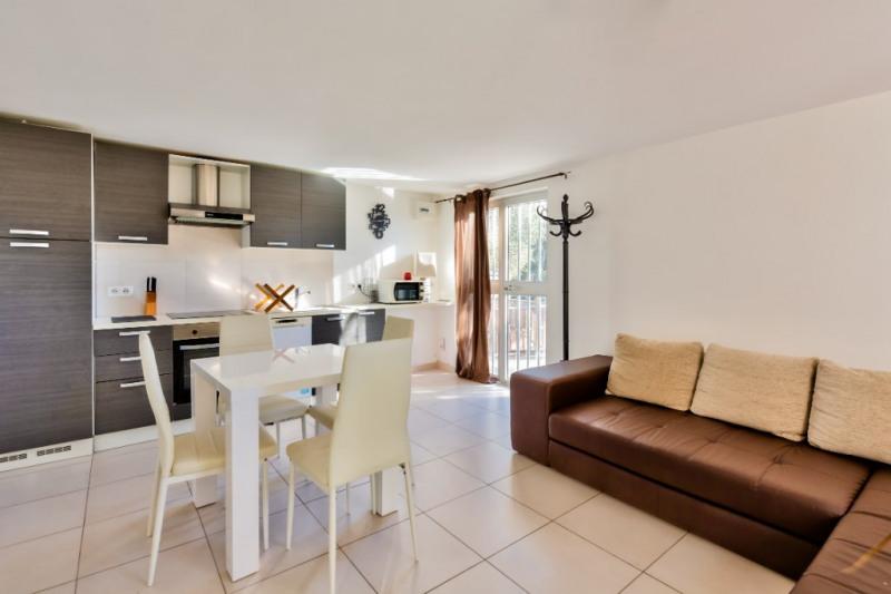 Vente de prestige maison / villa Saint andre de la roche 870000€ - Photo 12